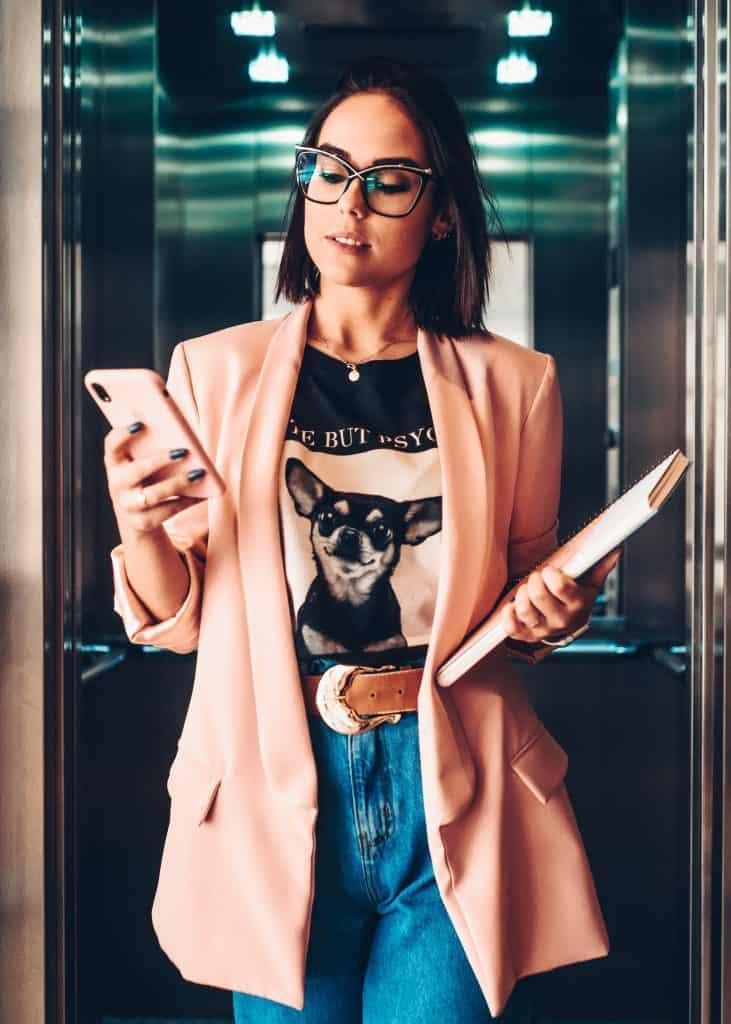 The best side hustle ideas for 2021
